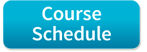 Esanda-engineering-course-schedule